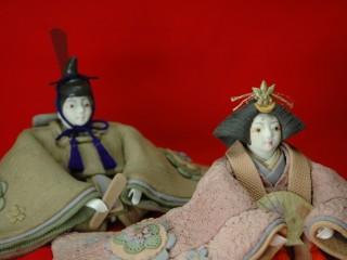 かさまの陶雛【とうえん】桃宴開催中!