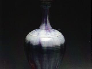 『鈴木智 作陶展』始まりました。